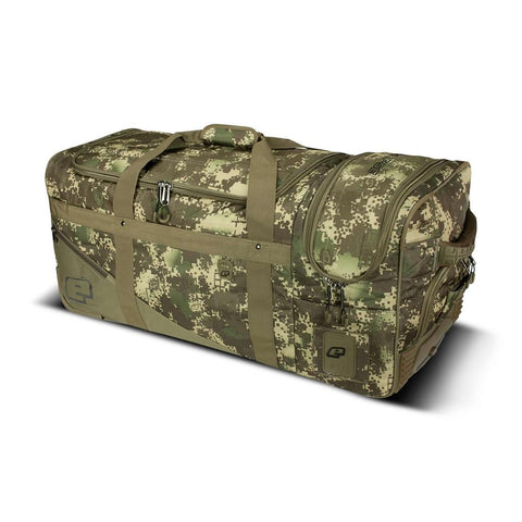 PLANET ECLIPSE GX2 CLASSIC HDE EARTH CAMO