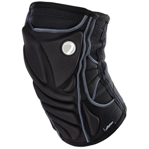Dye Performance Core Knee Pads