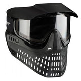 JT Spectra Proshield Thermal Goggle - Black