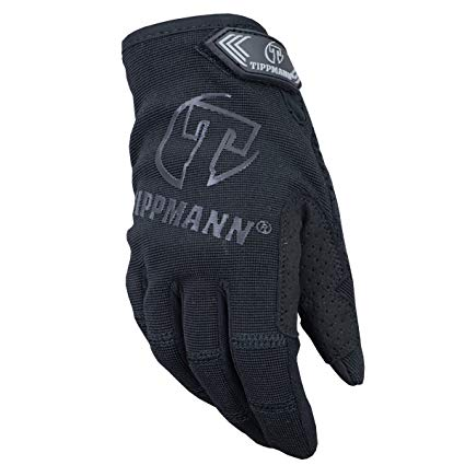 Small Tippman Sniper Gloves