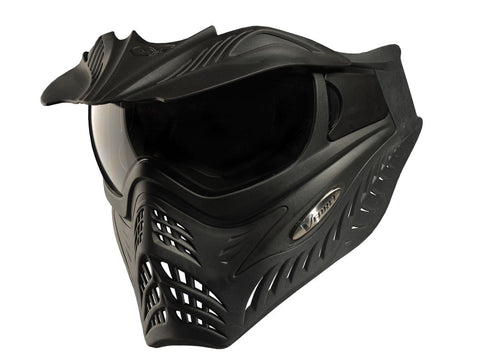 VFORCE™ Grill Masks