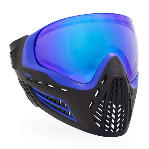 Virtue Vio Ascend Thermal Paintball Goggle - Blue Ice