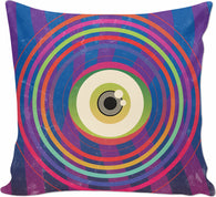 Eye - Couch Pillow