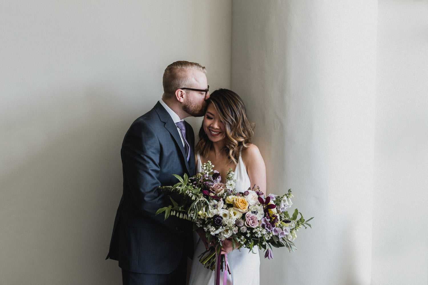 Jennifer Moher Photography - Intimate Toronto Wedding