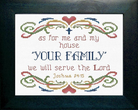 products joyful expressions bible verse gifts