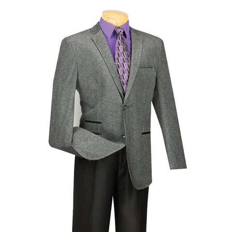 sport coat on sale online