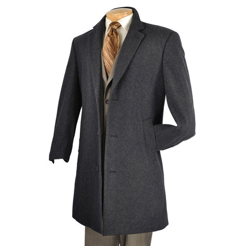 overcoat on sale