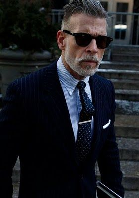 Mens Fashion Tips For Fall 2018 Men S Suits