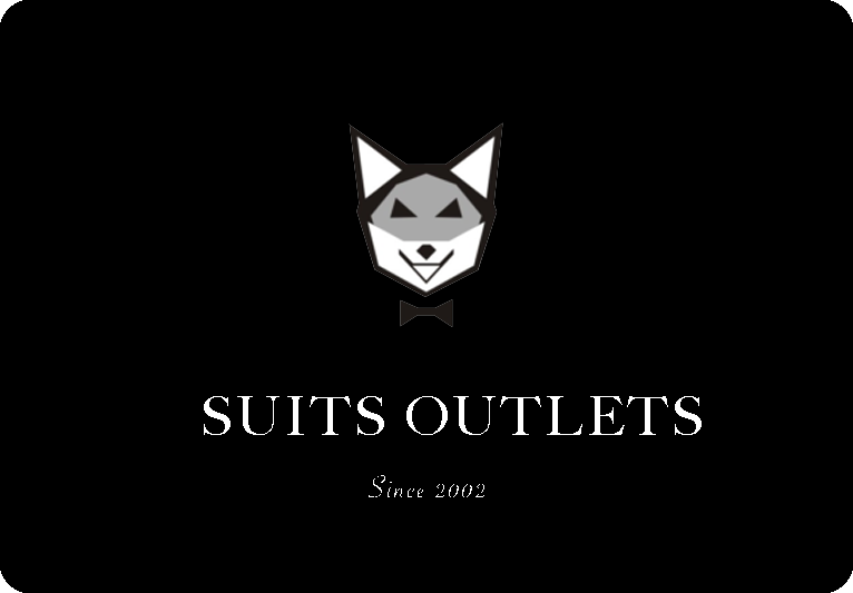 Suits Outlets Premier Club Gift Card - SUITS OUTLETS