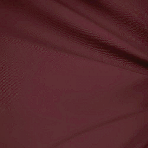 Ramses Collection - Double Breasted Suit 2 Piece Regular Fit in Burgundy - SUITS FOR MENS