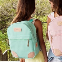 907 jh backpack