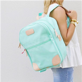 JH Large Backpack