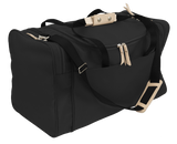829 large square duffel