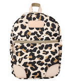 JH Backpack