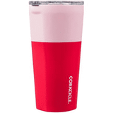 2020 16oz Corkcicle Tumbler