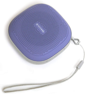Tune Tagalong Splash Proof Speaker