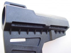 Shockwave Blade Pistol Stabilizer