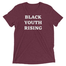 Black Youth Rising Tee