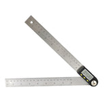 Digital Protractor/Level/Inclinometer