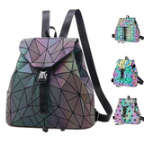 AuroraTessellations™ Backpack