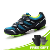 Speedboost™ Cycling Shoes