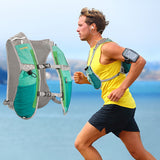 Rimix™ Hydration Vest For Runners