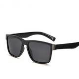 Wayfarer Driving Glasses