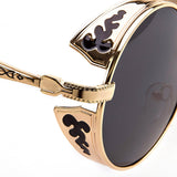 *Limited Edition* Steampunk Revival Fashion Sunglasses