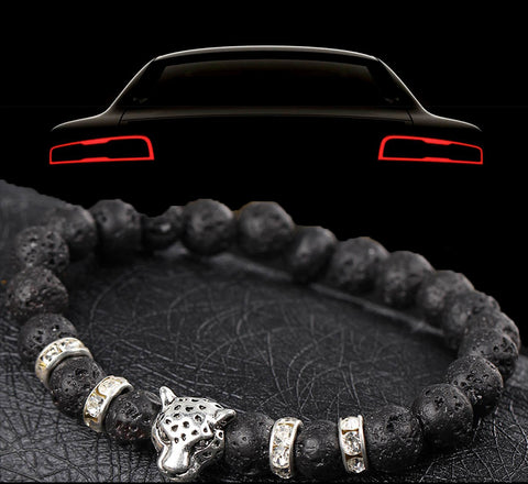 Panthera™ Men's Luxury Collection