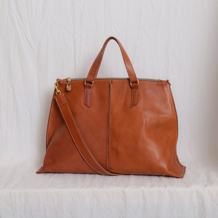 Pennyroyal Phoebe bag
