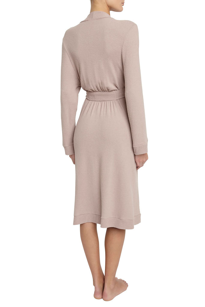 Eberjey Cozy Time Robe - Lounge Beauties