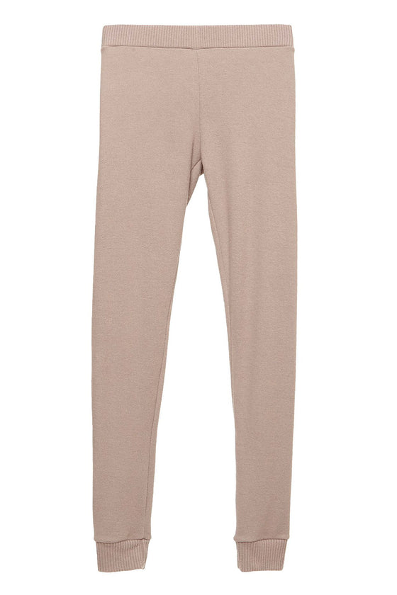 Eberjey Cozy Time Leggings - Lounge Beauties