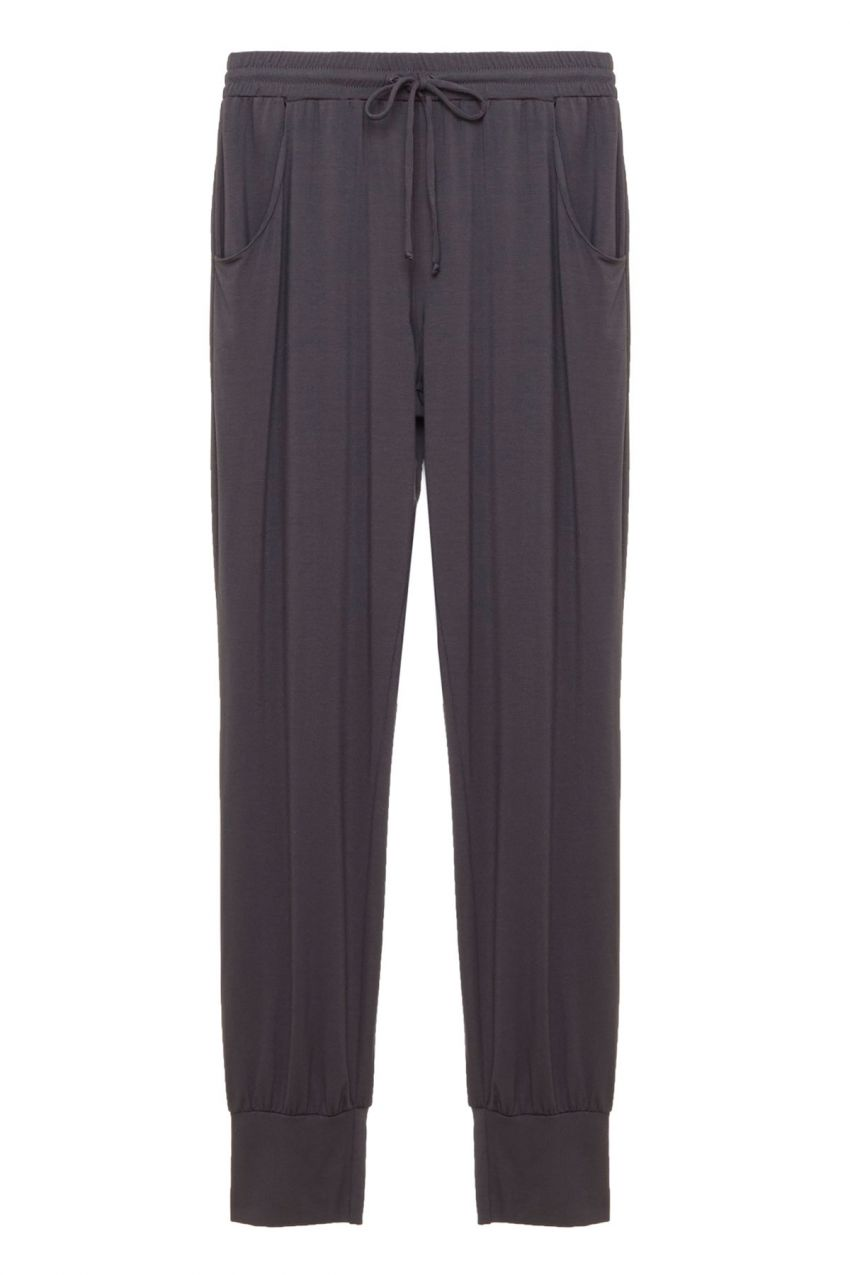 Eberjey Umma Runner Pant - Lounge Beauties