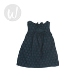 Aphorism Dress Size 12 mo