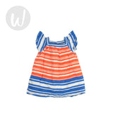 Baby Gap Baby Casual Dress Size 3-6 mo