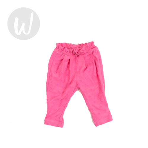 Baby Gap Baby Casual Pants Size 3-6 mo