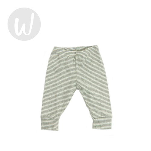 Baby Gap Baby Casual Pants Size 6-12 mo