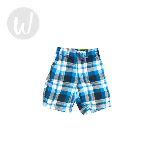 Carter's Pull-On Shorts Size 5T