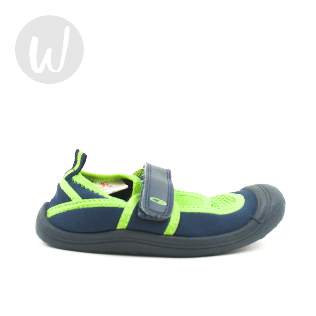 33eeed50a639d Champion Water Shoes Size 9 10