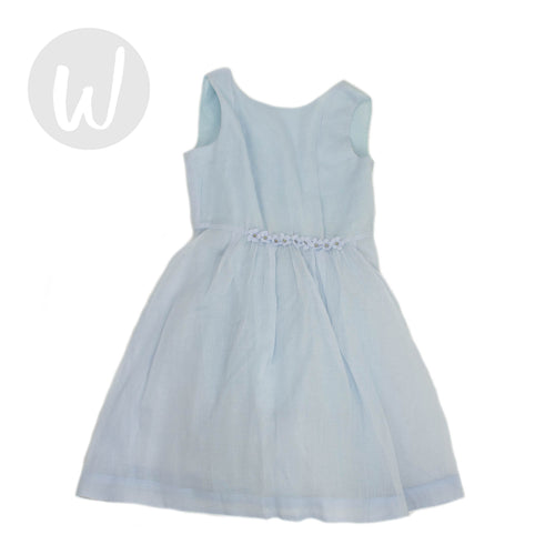 Crewcuts Party Dress Size 10