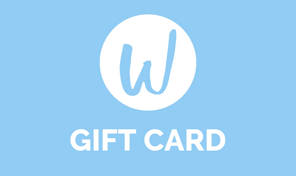 Gift Card - Wildflower Kids