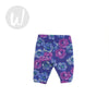 Gymboree Baby Pants Size 6-12 mo
