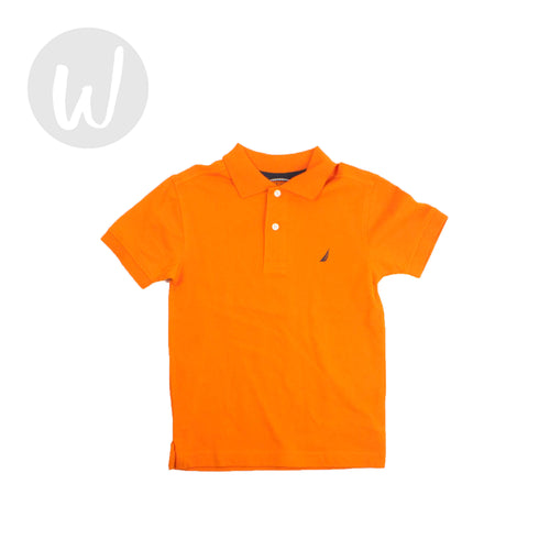 Nautica Polo Shirt