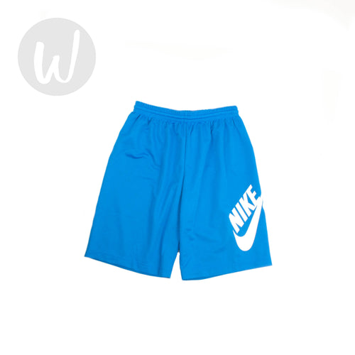 Nike Athletic Shorts Size Medium
