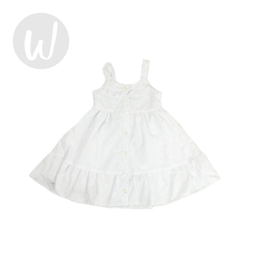Penelope Mack Ltd Dress Size 18 mo