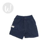 Place Casual Shorts Size 18-24 mo