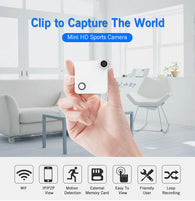 "Mini Wireless Cam is your solution to remote recording! <div class=""propery-title""><span style=""font-family: Tahoma,Arial,Helvetica,sans-serif; font-size: 14pt; color: #ff0000;""><strong>FREE SHIPPING to USA!!</strong></span></div>"