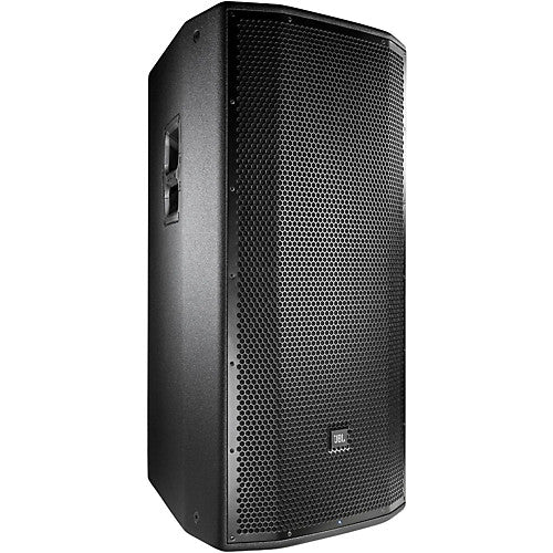 "JBL PRX-835W 1500W 15"" 3-way Powered Speaker"