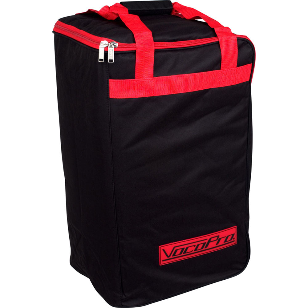 VocoPro Bag-09