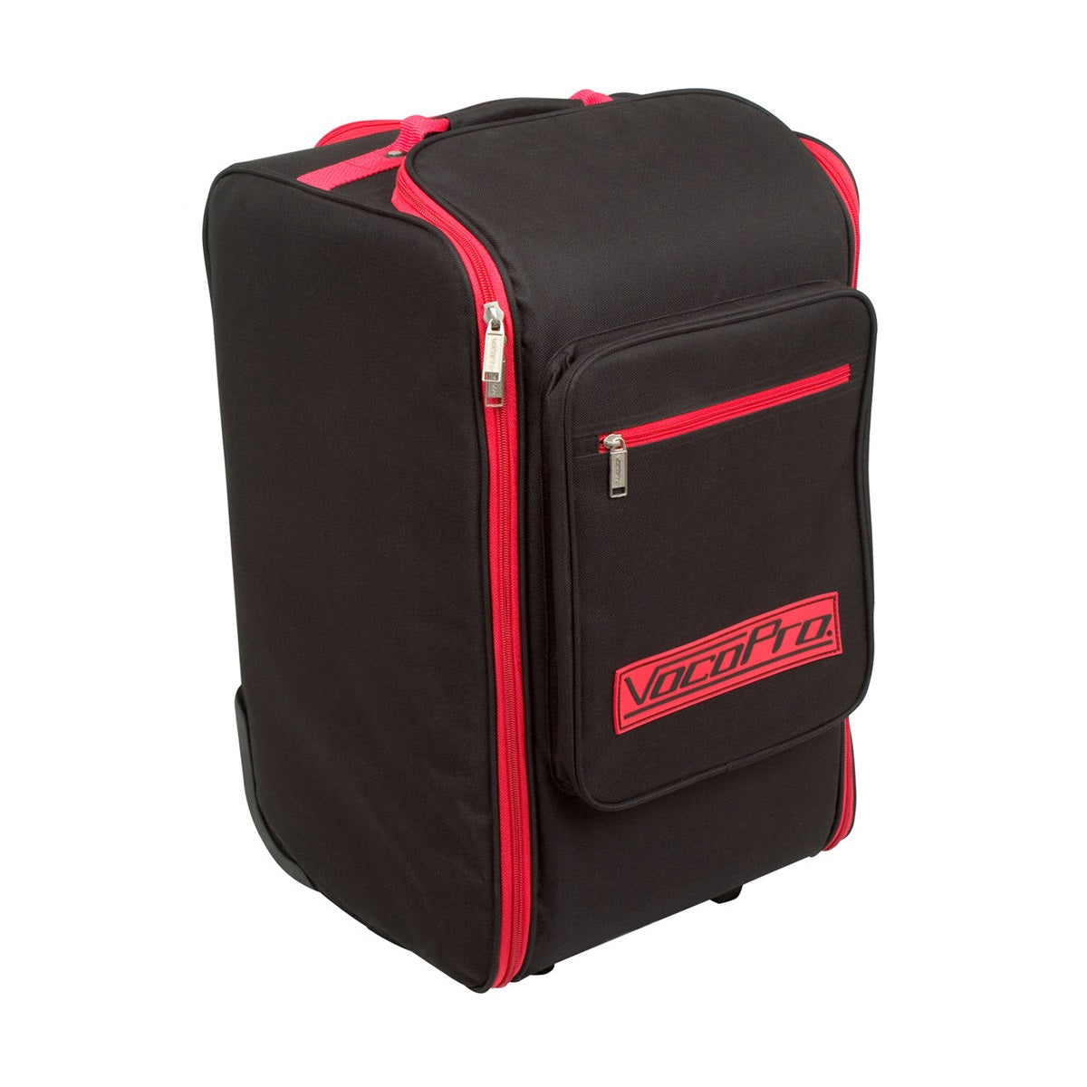 VocoPro Bag-19